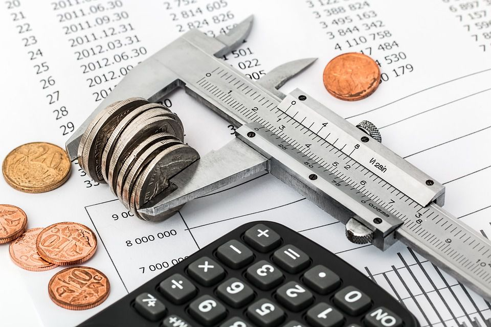 amortization schedule with extra payments