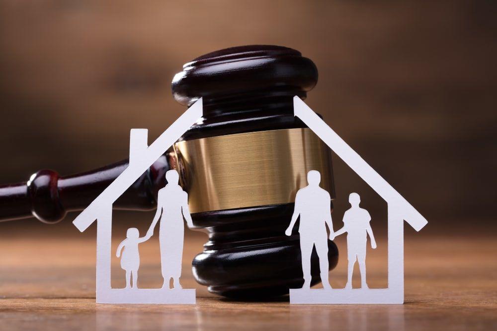AP Family Lawyers Markham