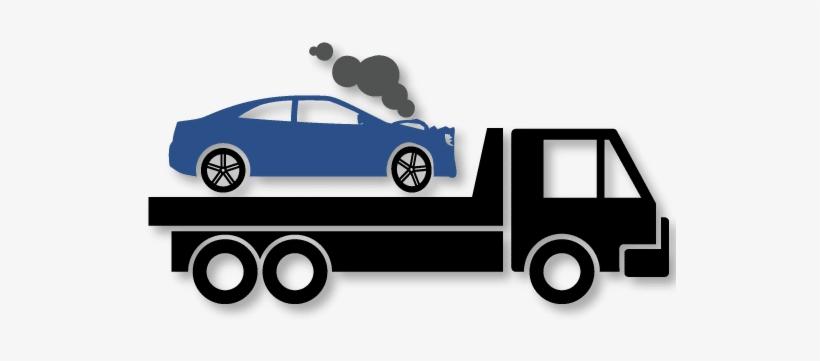 Auto Scrappers Junk Car Removal