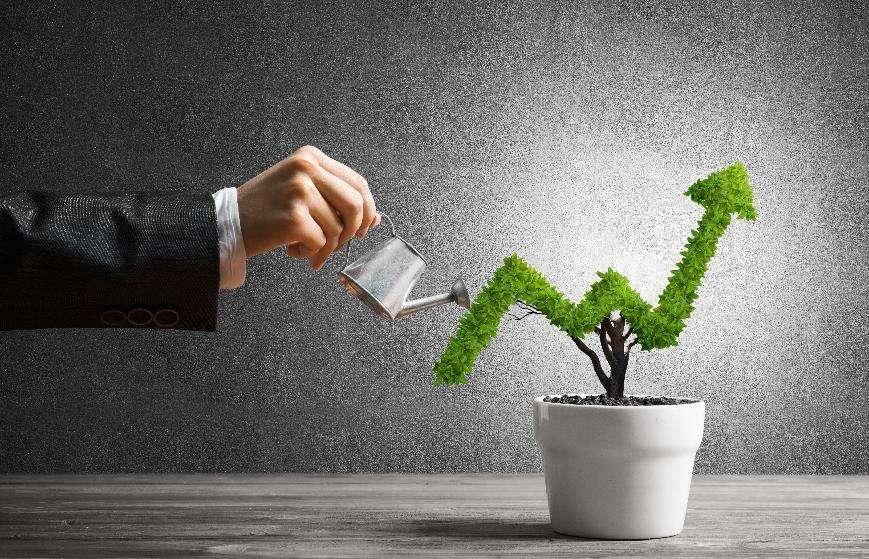 Business Equipment Finance