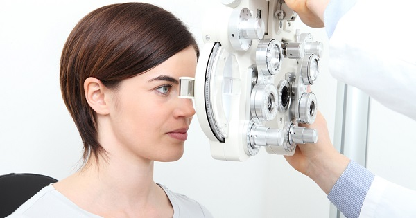 Significant Advantages Of LASIK Eye Surgery